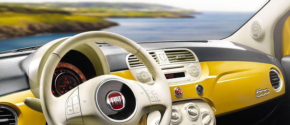 Venda de viaturas usadas para profissionais - 2ndMove by Europcar 3ff933a08ed